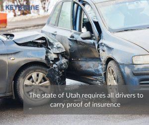 Utah car insurance2 bear river mutual insurance