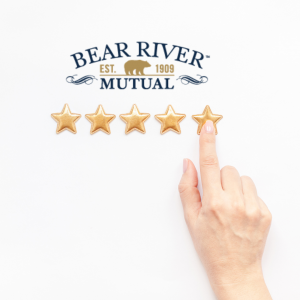 Bear River Mutual Insurance Reviews